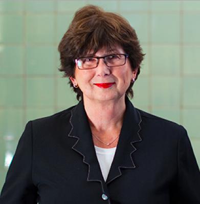 Marianne Egli