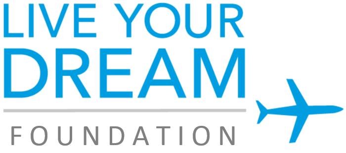 Live Your Dream Foundation