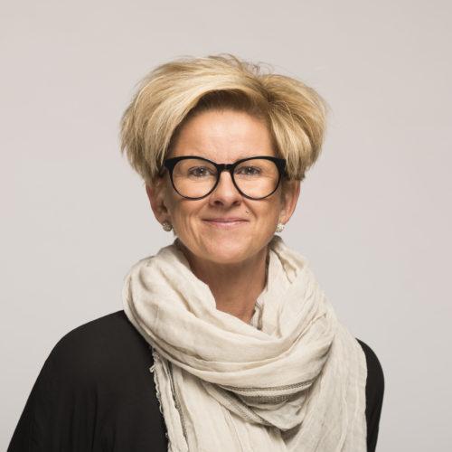 Sibylle Ambs-Keller